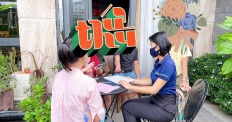 Thêm 1 cặp Đầm sen, hướng Đông Nam về với nhà đầu tư Hà Nội (7/7/2021)