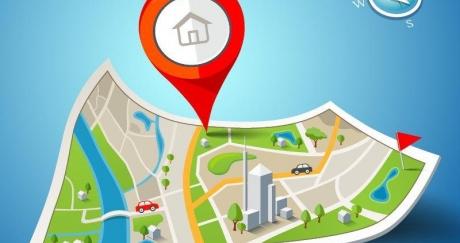 Thị trường đất Hòa Xuân - khách hàng ĐNHX quan tâm những vị trí nào? (9.2020)