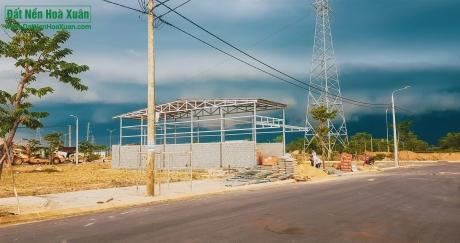 Đất nền khu đô thị Võ Chí Công đập tan mọi rủi ro khi đầu tư đất nền nhờ điều này.