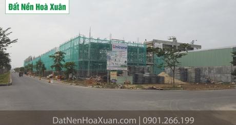 Dự đoán giá mở bán Shophouse Nguyễn Phước Lan nối dài