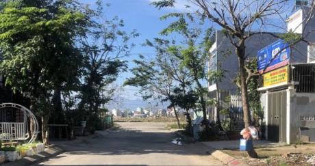 Chúc mừng quý khách giao dịch thành công lô đất cạnh đường Minh Mạng với giá chỉ 2ty350