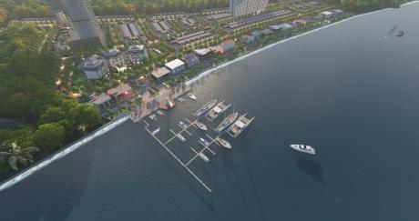 Top 6 dự án bất động sản HOT ở Quảng Nam