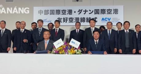 Dulịch biểnĐàNẵng sẽ đón hơn 7,000 du khách Nhật vào cuối tháng 4.