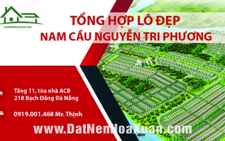 banner kdt nguyen tri phuong