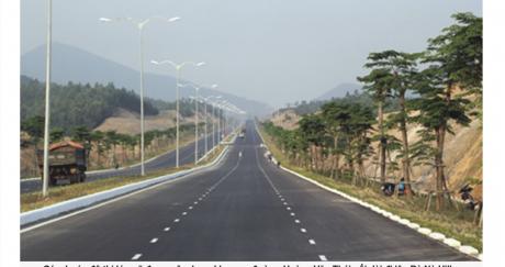 Nếu được HĐND TP chấp thuận, đây sẽ là những dự án đô thị mới nhất trong suốt mấy năm qua của Tp Đà Nẵng.