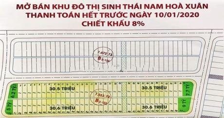 23.12.2019 HOT! Mở bán mới B2.123 Đầm Sen Nam Hoà Xuân- Hotline 0901.266.199 để nhận chiết Khấu 8%