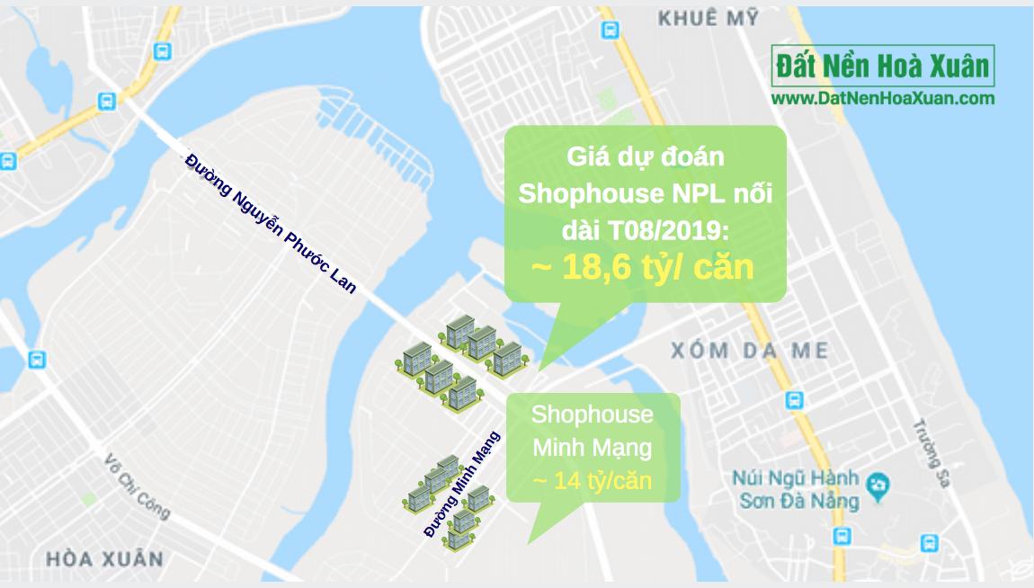 Shophouse Nguyễn Phước Lan tiếp tục rò rỉ phối cảnh sống sang như Tây. Screenshot%202019-08-22%2018_40_20